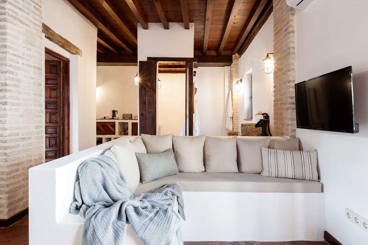 Granada for Lovers