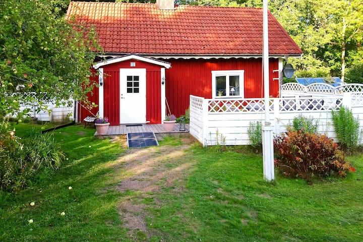 9 persoons vakantie huis in