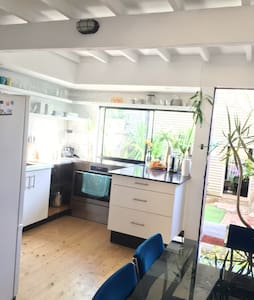 2 Bedrooms 4 Your Group in Best Location of Newy - Newcastle East