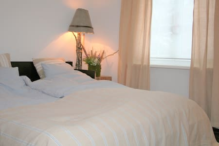 1st top guestroom 10min from Basel - Arlesheim