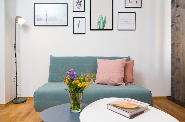 Designer Apartment im schönsten Kiez Berlins (11)