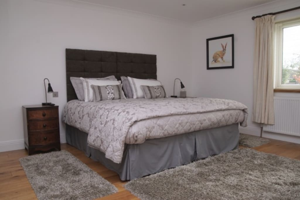 Room To Rent Winsley