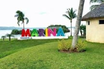 Letras de Marina Diamante