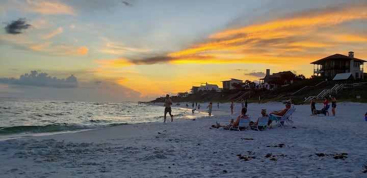 Plan Your May Beach Vacation - Bookings Available!