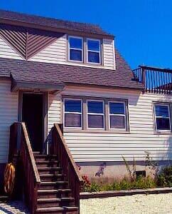 Beach House - Beach Haven - House