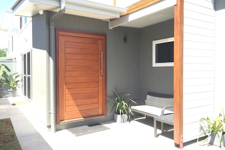 Brand New Casuarina Beach Villa - Casuarina