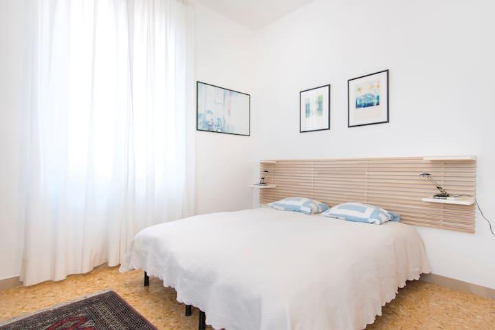 Mini Apartment in Rome - Roma - Casa