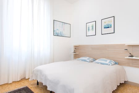 Mini Apartment in Rome - Rome