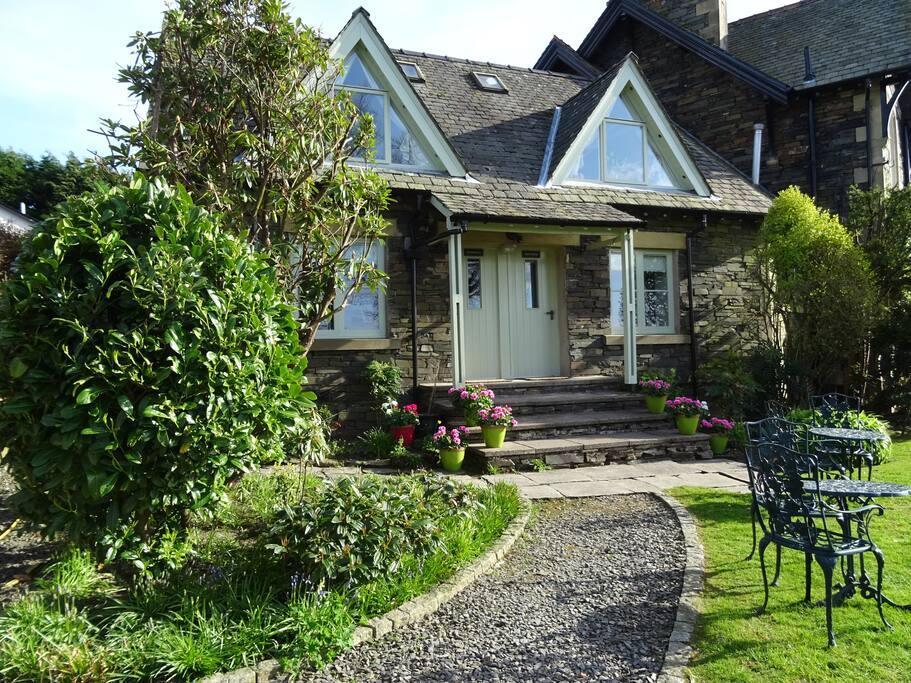 Windermere Rooms To Rent