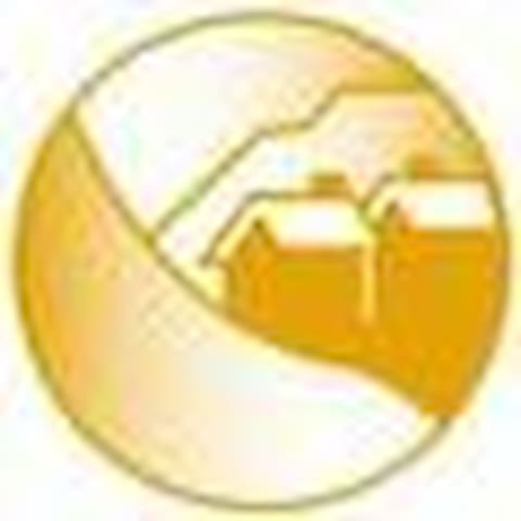 Guidebook for Alta, Snowbird  and surrounding area