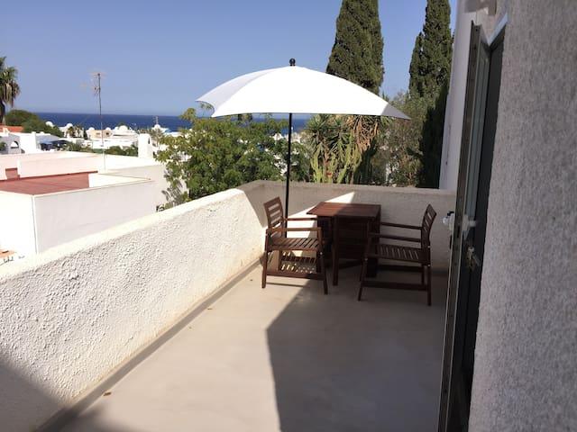 Exclusivo y privado , cerca de la playa, 984 - Mojácar - Departamento