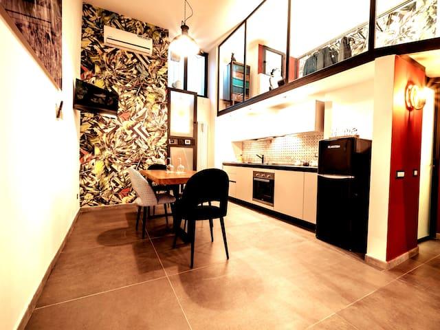 Rentclass Corso Sempione Aparthotel Full Service