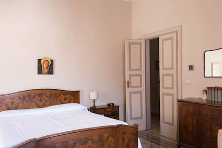Attico Luce - Osimo - Bed & Breakfast