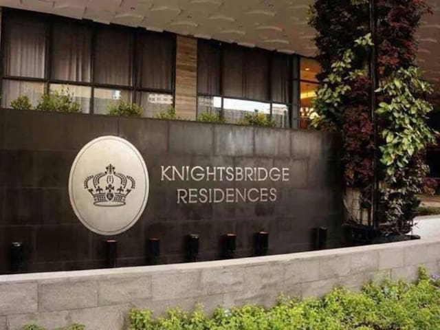 Makati核心地标,媲美酒店的高端公寓客房 - Manila - Service appartement