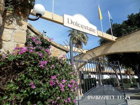 DolceEstate Ville