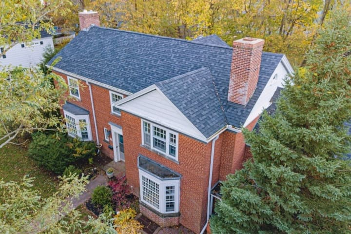 Large estate in downtown Charlottetown!
