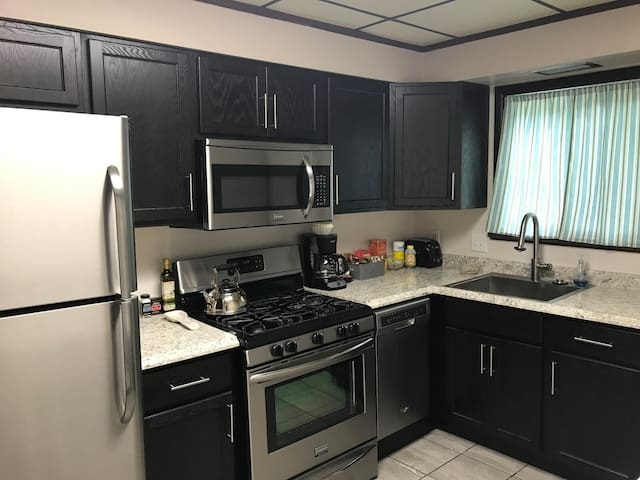 Amazing Extended Stay! - Homestead - Daire