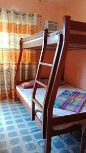 EJ'S Homestay (Room for Rent)