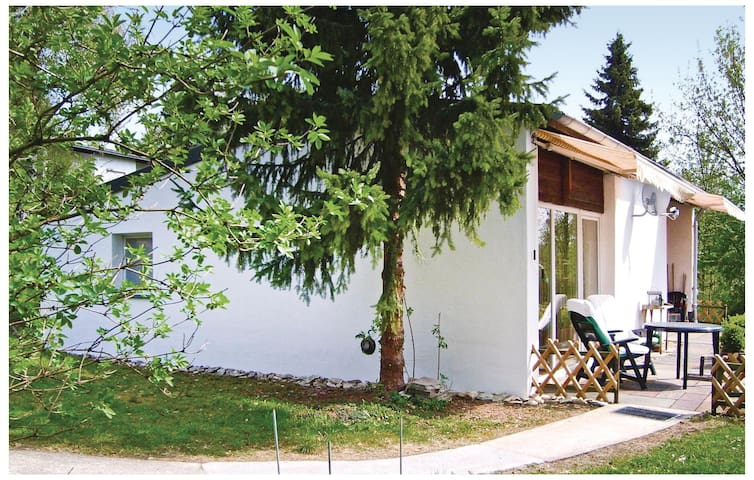 Holiday cottage with 3 bedrooms on 80 m² in Lichtenau/Westf.