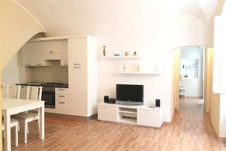 Riva Ligure, 20 mt. dal mare - Riva Ligure - Appartement