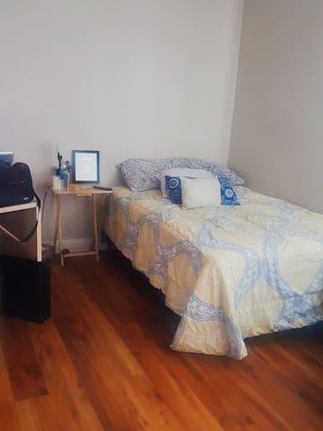 room El Centro Ca