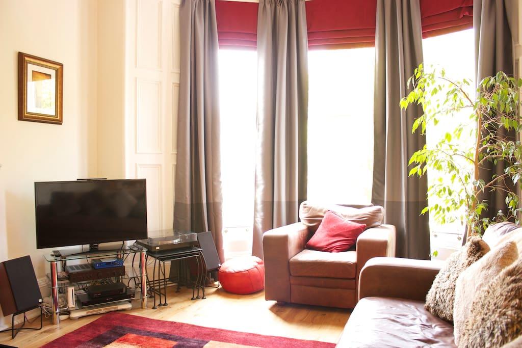 Beautiful Victorian Apartment Flats For Rent In Edinburgh City Of Edinburgh United Kingdom