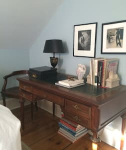 charming sag harbor private room - Sag Harbor