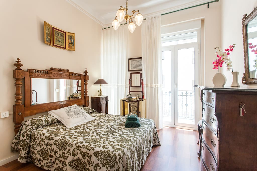 room perfect and better comfort chambres d 39 h tes louer valence communaut valencienne. Black Bedroom Furniture Sets. Home Design Ideas