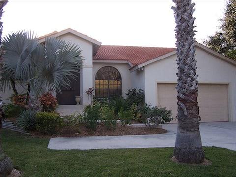 8836 Midnight Pass Road, Sarasota, Florida, 34242