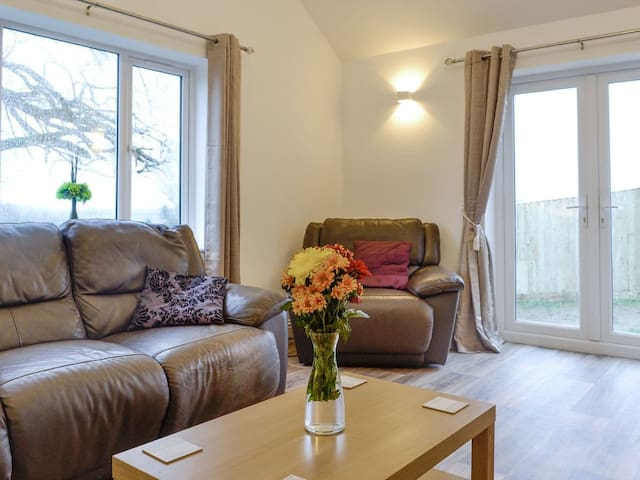 Ridings Farm Cottage - UKC3910 (UKC3910)