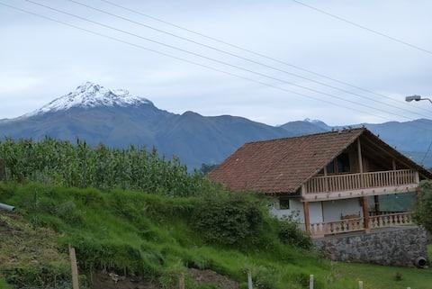 Samia Lodge