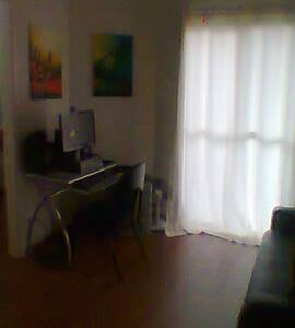 Apartment next Paulista Avenue