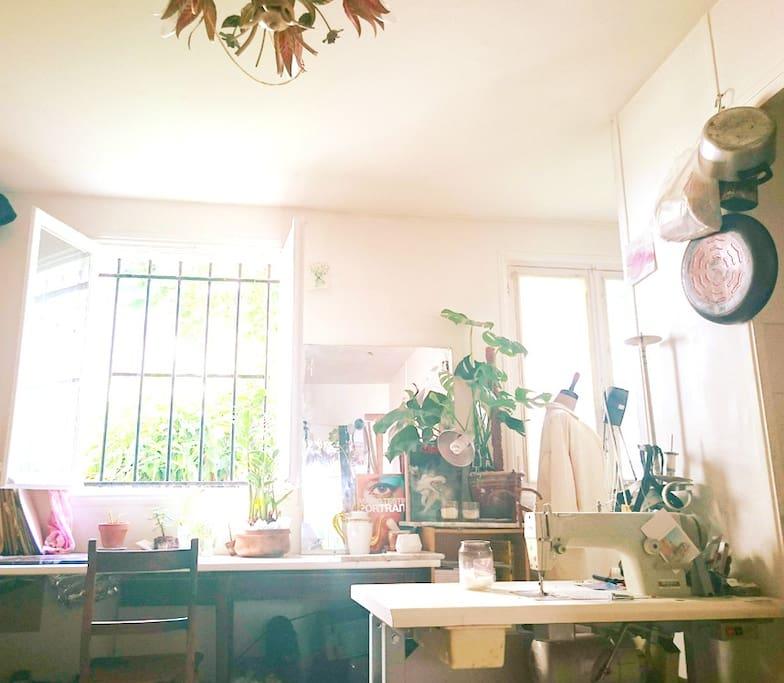 Kitchen And Bath Belleville