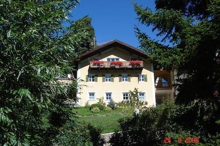 appartamento a Ortisei, Val Gardena - Ortisei - Apartamento