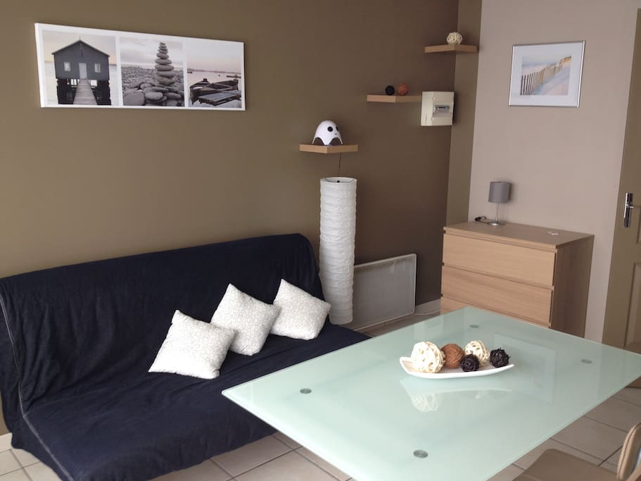 studio nancy centre apartments for rent in nancy lorraine france. Black Bedroom Furniture Sets. Home Design Ideas