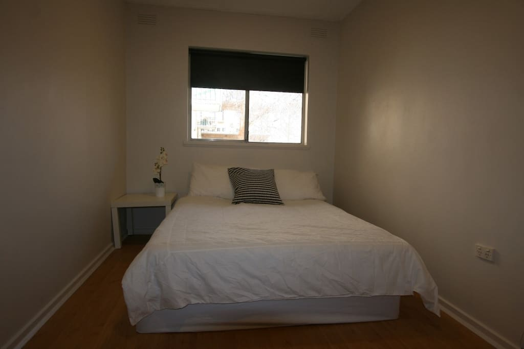 2 Bedroom Apartment North Melbourne Flats For Rent In North Melbourne Victoria Australia