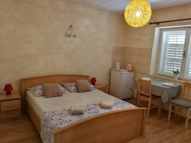 Room Lavanda