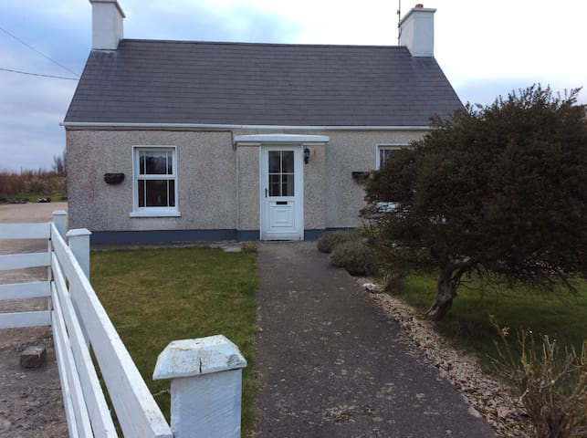 Dunfanaghy  kings Cottages