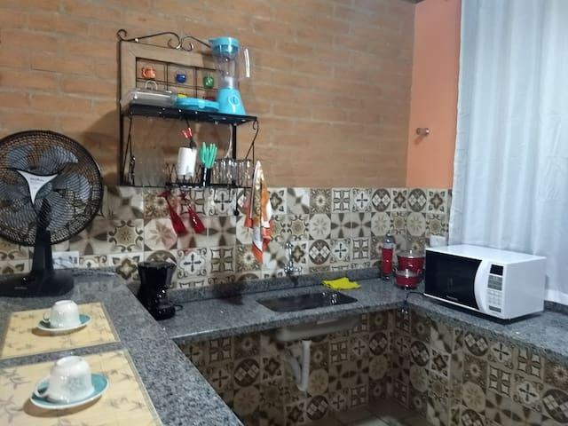 Toatoa Hospedaria - Preguiça