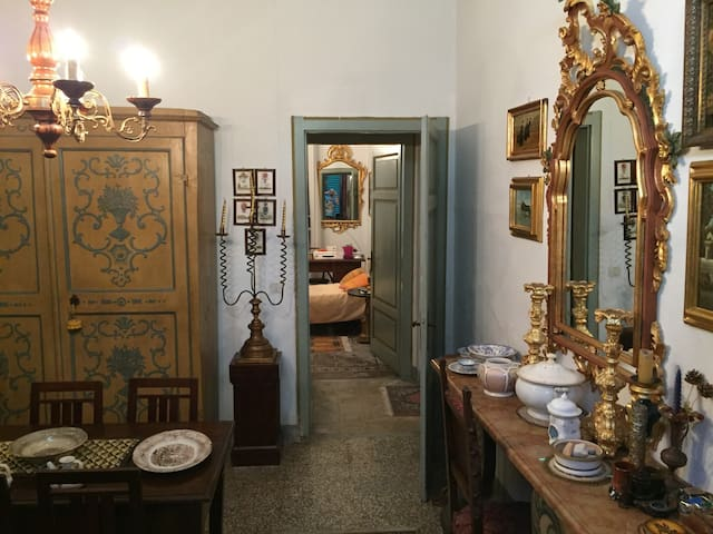 Da Francesco 50 Lucca