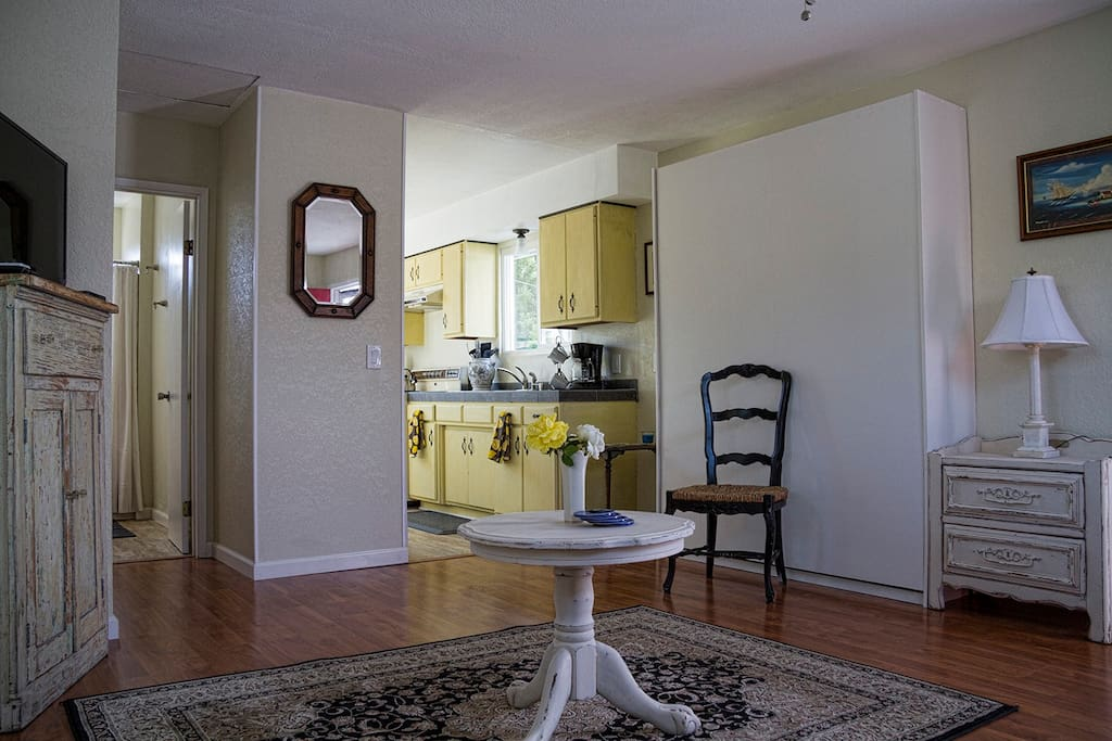 Rooms For Rent In Slo Ca