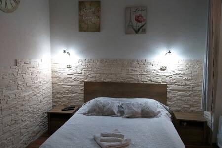 Raphaela Residence