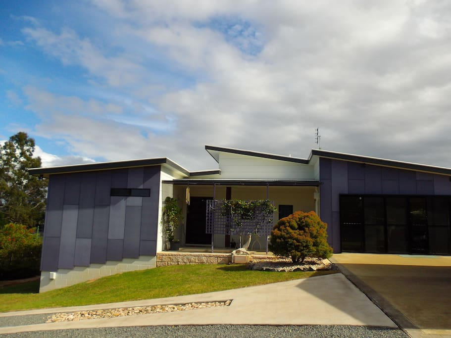 Room For Rent Gympie