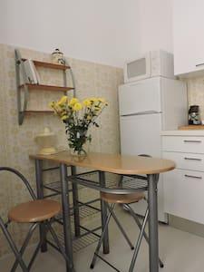 Appartamento a Imperia Oneglia - Apartment