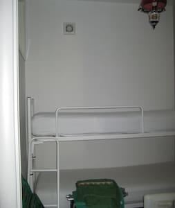 Appartamento  Roseto Capo Spulico - Borgata Marina