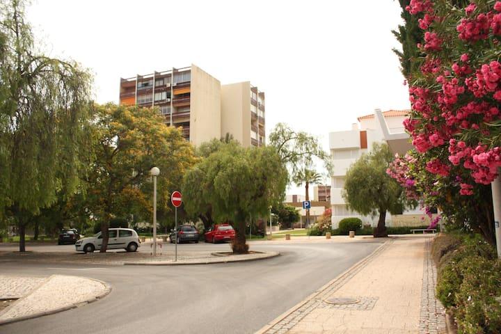 Vilamoura Studio - Loulé - Apartamento