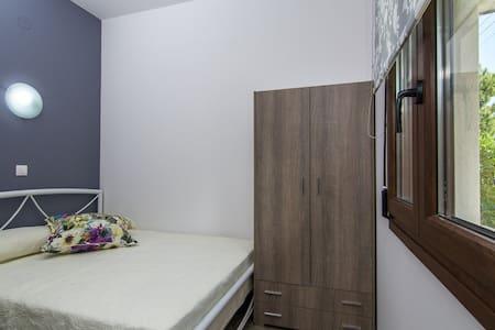 Apartments Patriko 100m/sea - Ierissos