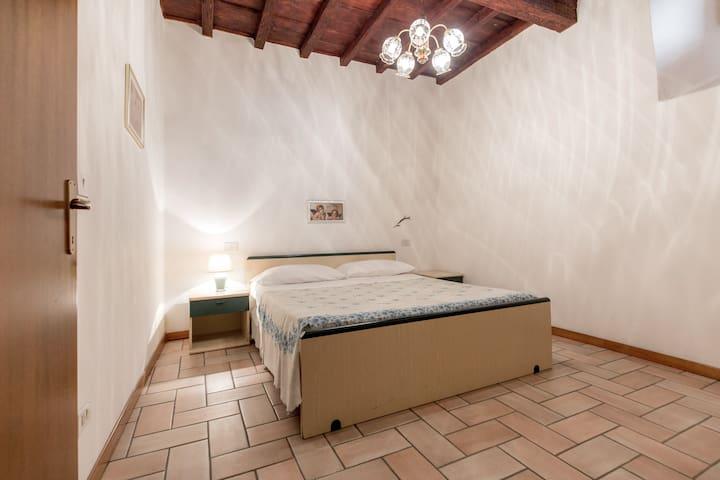 Casa Bernardo Tanucci