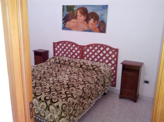 Casa nel cuore del Salento