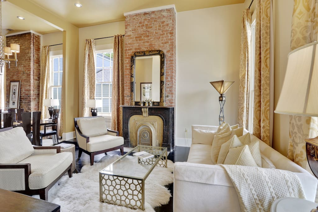 street apartments for rent in new orleans louisiana united states